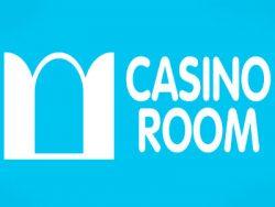 EUR 125 FREE Casino Chip at Casino Room