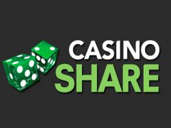 Brunei Casino Bonuses - cover