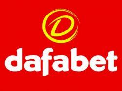 195% Best Signup Bonus Casino at Dafa Bet Casino