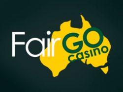€250 NO DEPOSIT at Fair Go Casino