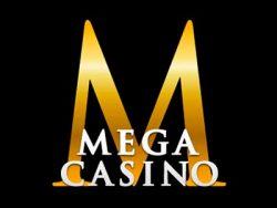 EURO 3685 No Deposit Bonus at Mega Casino
