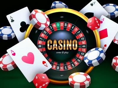 Schermafbeelding van Kuwait Casino