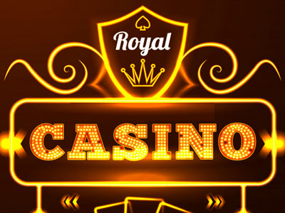 Atlant Casino  screenshot