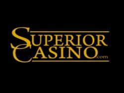 $270 FREE Chip Casino at Superior Casino