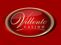 $4085 No Deposit at Villento Casino