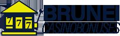 Brunei Casino Bonusuri