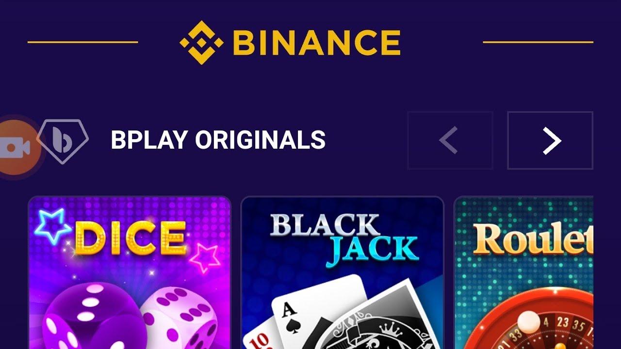 nincs betét bónusz crypto casino